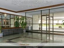 Rathburn
