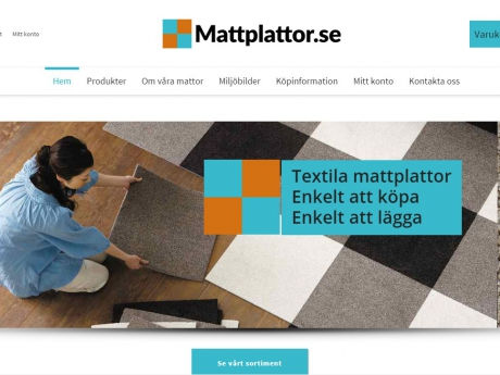 Fix woocommerce issue on mattplattor.se